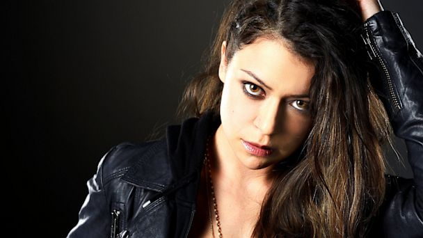 HT orphan black nt 130718 16x9 608 2013 Emmy Snubs, Surprises: Margulies and Maslany