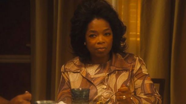 "PHOTO: Oprah Winfrey stars in the film ""The Butler."""