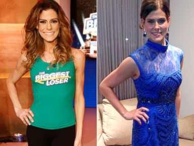 'The Biggest Loser' Winner Gains 20 Pounds After Criticism
