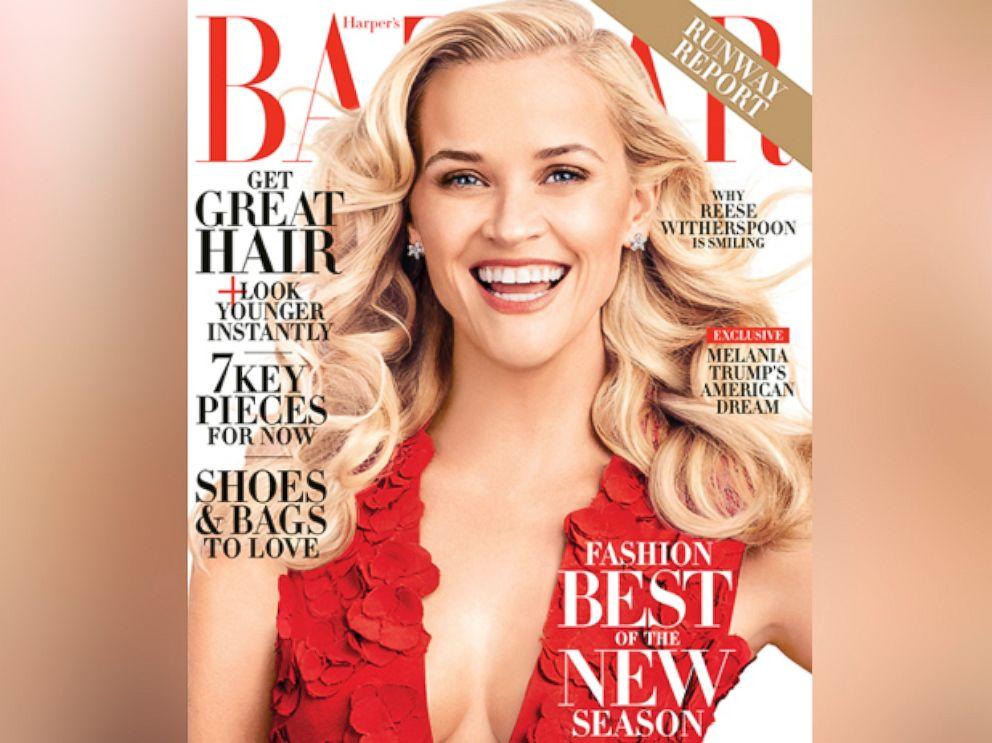 Výsledek obrázku pro Reese Witherspoon