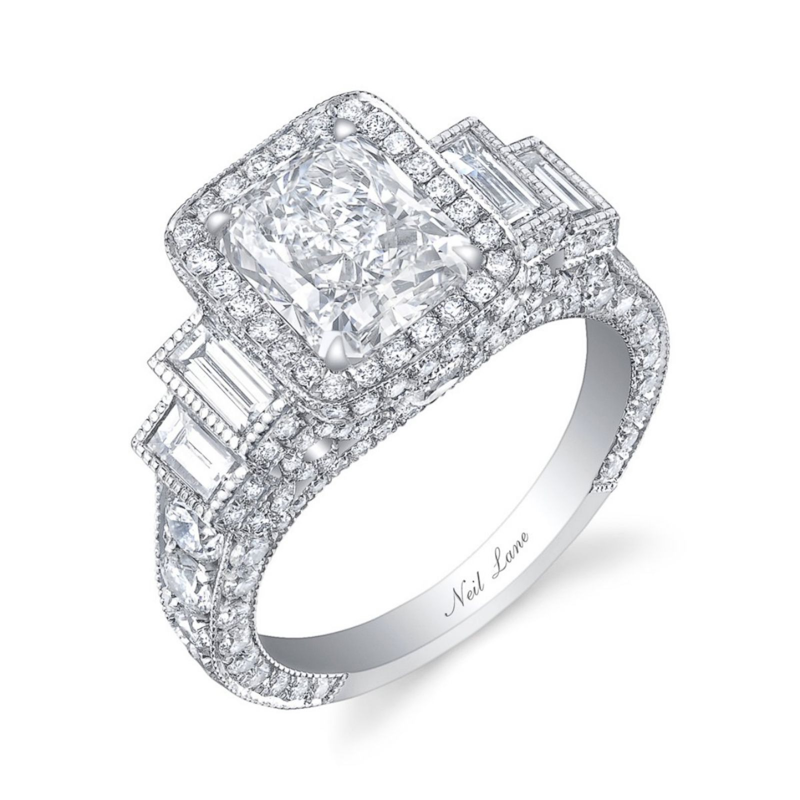 ring perfect massive perspective dept uk diamonds engagement wedding beau from rings diamond gold serendipity white