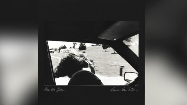 PHOTO: Album Reviews