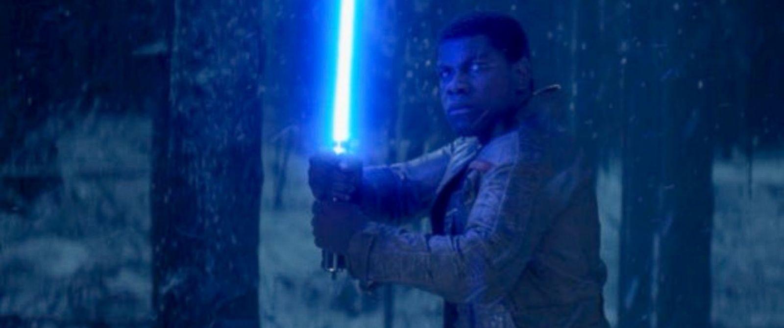 Star Wars Disney Movie New Movie Star Wars The