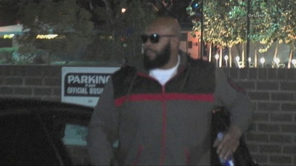 http://a.abcnews.com/images/Entertainment/HT_suge_knight_ml_150130_16x9_608.jpg
