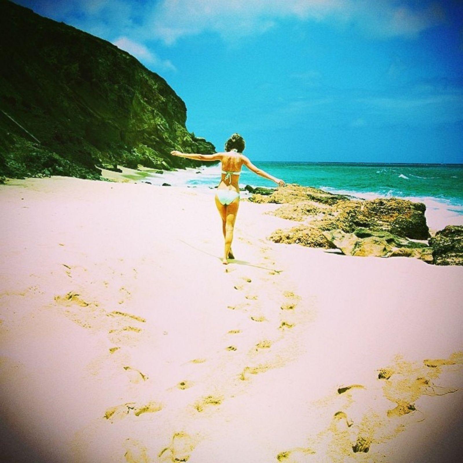 Selfie Bikini Teen Ht_taylor_swift_bikini_jt_ ...