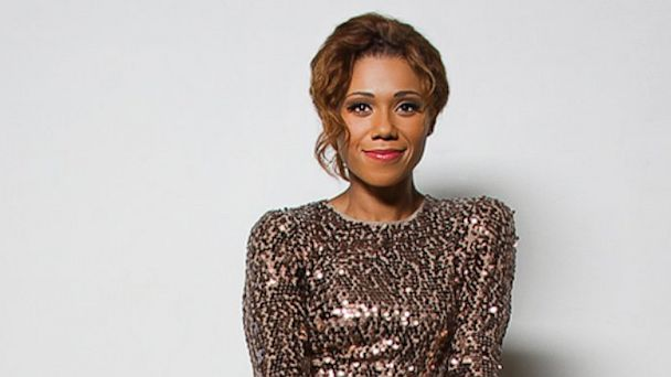 HT toks olagundoye lpl 130919 16x9 608 Toks Olagundoye of The Neighbors: 23 Things You Dont Know