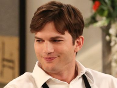 'Two and a Half Men' to End Next Season