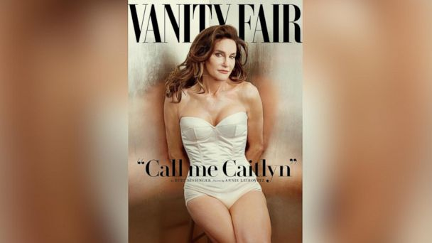 http://a.abcnews.com/images/Entertainment/HT_vanity_fair_bruce_caitlyn_jenner_jtm_150601_16x9_608.jpg