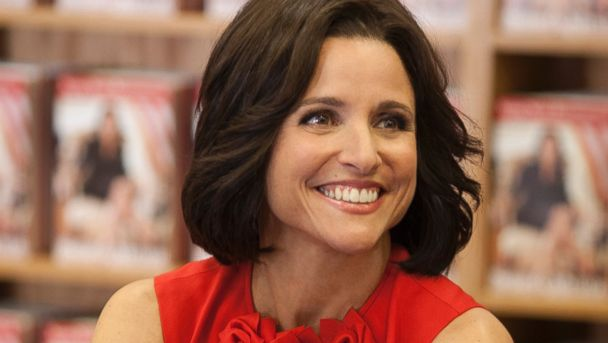 HT veep sk 140709 16x9 608 Predicting the 2014 Emmy Nominations