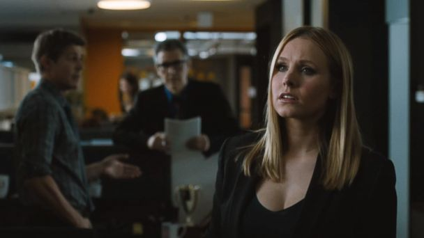 HT veronica mars nt 130103 16x9 608 Veronica Mars Trailer Released: The Gangs Back in Action
