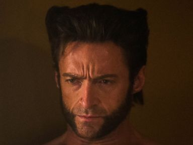 Who's the Mysterious, Post-Credit Villain at the End of 'X-Men: Days of Future Past'?