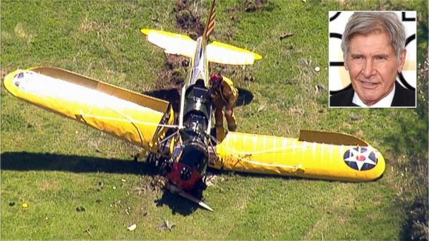 http://a.abcnews.com/images/Entertainment/KABC_plane_crash_ford_inset_jef_150305_16x9_608.jpg