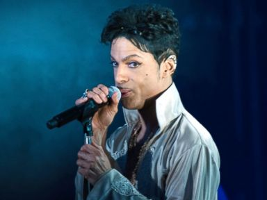 Search Warrant Issued for Prince's Paisley Park Estate