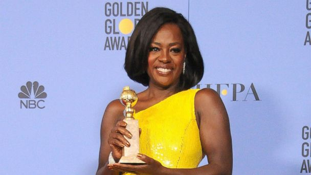 http://a.abcnews.com/images/Entertainment/NC_viola-davis-ml-170123_16x9_608.jpg