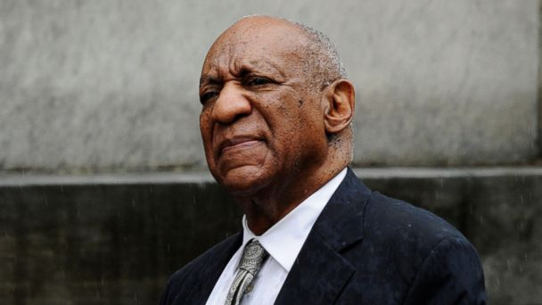 http://a.abcnews.com/images/Entertainment/RT-bill-cosby-jt-170623_16x9_608.jpg