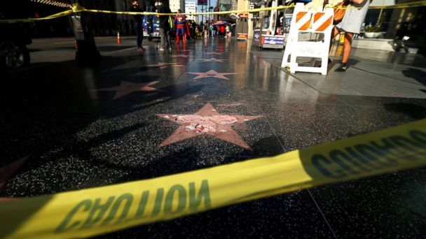 http://a.abcnews.com/images/Entertainment/RT-donald-trump-walk-of-fame_jt_161027_16x9_608.jpg