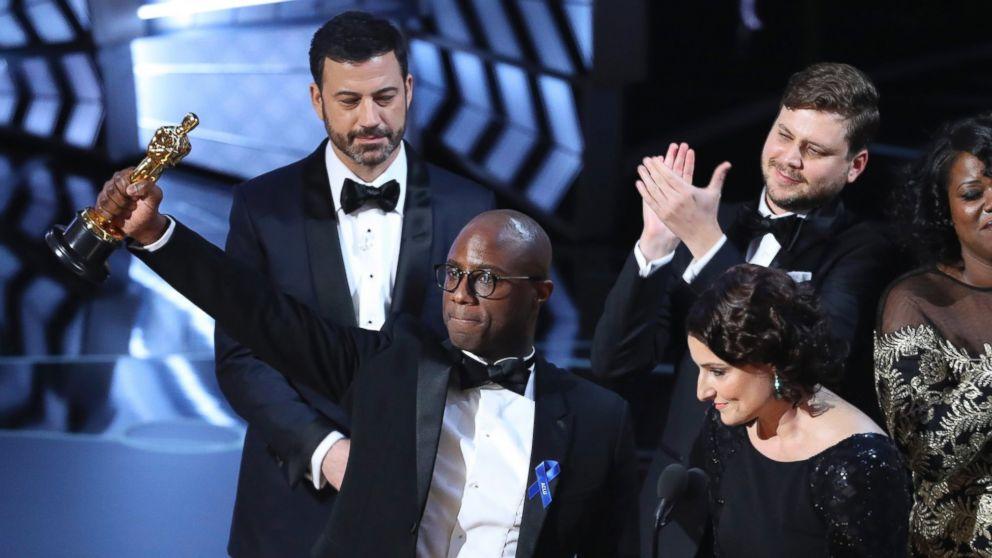 Oscars 2018  90th Academy Awards  Moviefone