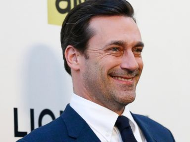 Will There be a 'Sad' End to 'Mad Men'?