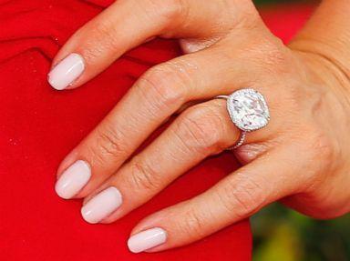 sofia vergara shares details from upcoming wedding to joe