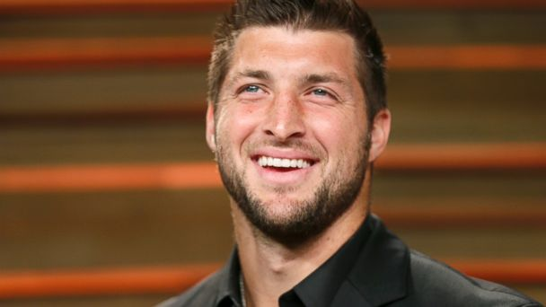 RT tim tebow 140321 16x9 608 Tim Tebow Says Hell Adopt Someday
