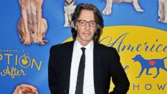 'PHOTO: ick Springfield arrives1_b@b_12018 American Rescue Dog Show on Jan. 7, 2018 in Beverly Hills, Calif.' from the web at 'http://a.abcnews.com/images/Entertainment/Rick-springfield-gty-hb-180115_16x9t_240.jpg'