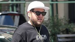 Jonah Hill Reveals Stunning Weight Loss