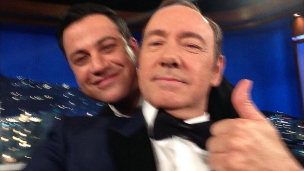 ' ' from the web at 'http://a.abcnews.com/images/Entertainment/Spacey_Kimmel_16x9_992.jpg'