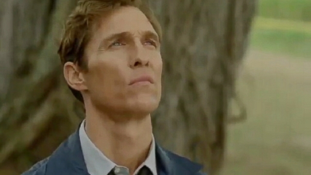 "VIDEO: Some viewers missed the ""True Detective"" finale when HBOs streaming service crashed."