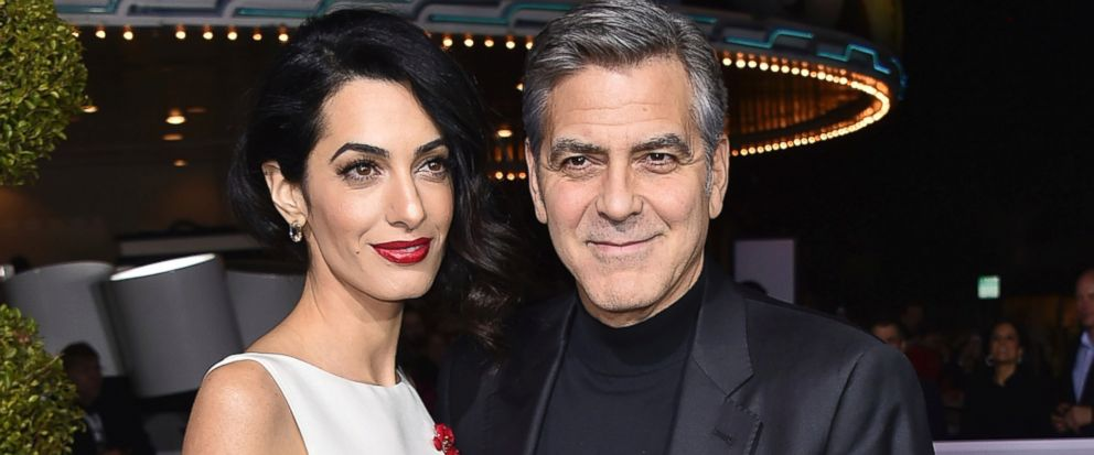 Blog! George Clooney: latest news WireAP_b859a994078043a99448812a1fb79555_12x5_992