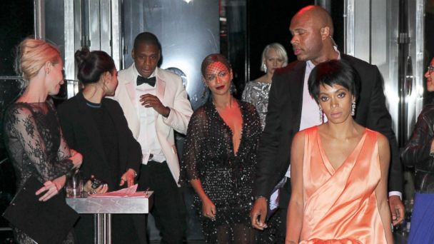 http://a.abcnews.com/images/Entertainment/X17_solange_jayz_beyonce_tk_140312_16x9_608.jpg