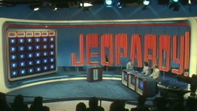 """Did """"Wheel of Fortune"""" and Pat Sajak roll over """"Jeopardy"""" and Alex Trebek?"""