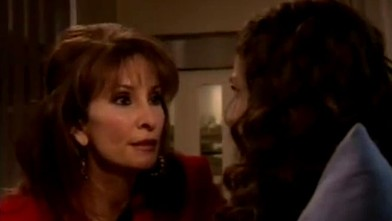 VIDEO: Life, love, death and drama: Which soap did viewers pick as their all time favorite?