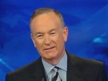 "VIDEO: Bill O?Reillys ""view"" on 9/11 caused Joy Behar and Whoopi Goldberg to leave."