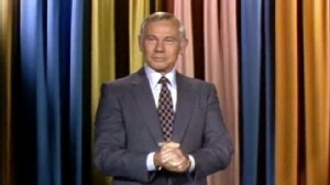 VIDEO: The best moments of Johnny Carson on The Tonight Show.