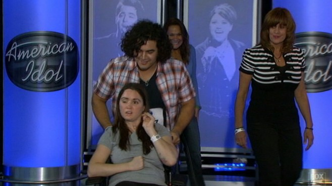 VIDEO: Chris Medina's fiance suffered brain injury just two weeks before wedding.