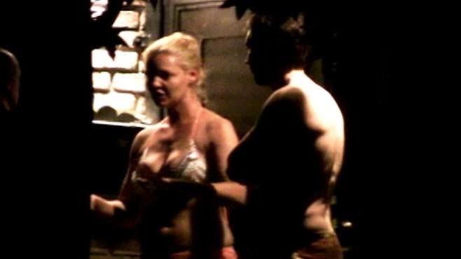 katherine heigl hot tub incident