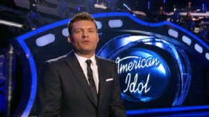 VIDEO: Jimmy Kimmel cant makes sense of the American Idol host?s behavior.