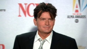denise richards talks about charlie sheen on the view