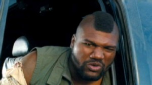 VIDEO: The A-Team movie trailer.