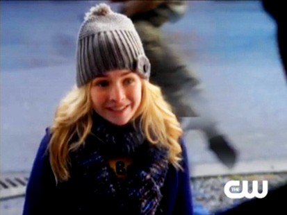 VIDEO: Trailer for CWs Life Unexpected.