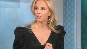 VIDEO: Elisabeth Hasselbeck criticizes Adam Lamberts AMA performance