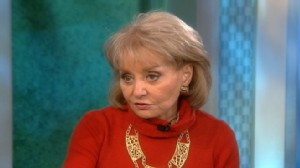 VIDEO: Lindsay Lohans mother, Dina, calls Barbara Walters to discuss her daughter.