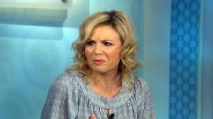 VIDEO: Elisabeth Hasselbeck talks about Eric Massas scandal.