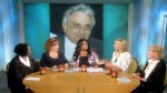 VIDEO: The View discusses Carl Paladino's recent scandals.