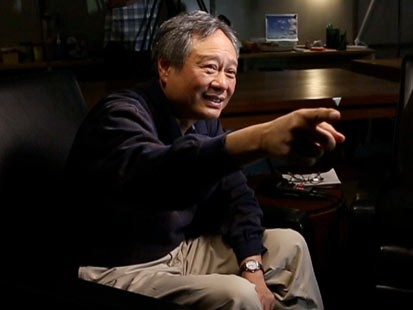ang lee registaang lee hulk, ang lee films, ang lee bio, ang lee biography, ang lee director, ang lee interview billy lynn, ang lee zodiac, ang lee regista, ang lee wife, ang lee imdb, ang lee oscar, ang lee movies, ang lee lust caution, ang lee net worth, ang lee sense and sensibility, ang lee life of pi, ang lee billy lynn, ang lee interview, ang lee brokeback mountain, ang lee ice storm
