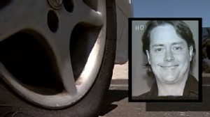 Video: Actor Jeremy London kidnapped and forced to do drugs.