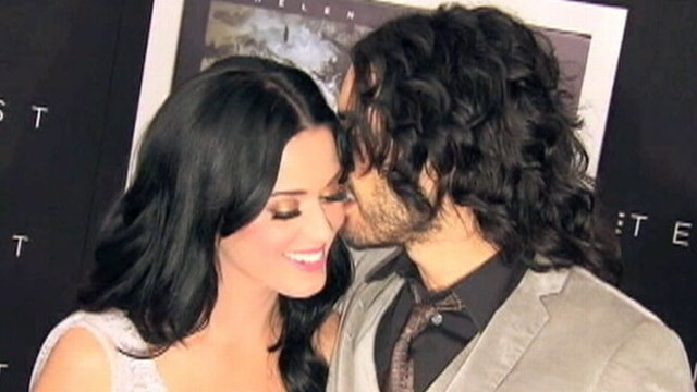 "VIDEO: ""Us Weeklys"" latest buzz on celebrity marriages that are ending."