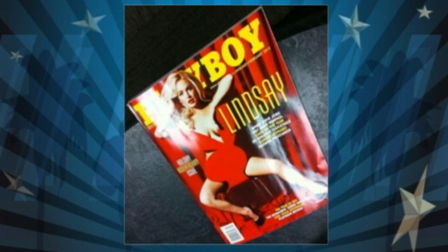 VIDEO: The magazines January/February issue hits newsstands December 15th.