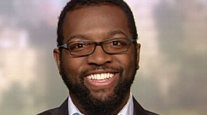 VIDEO: Baratunde Thurston on Obamas late night appearance and South By Southwest.