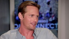 "VIDEO: ""True Blood"" Star on What To Expect in Upcoming Season"
